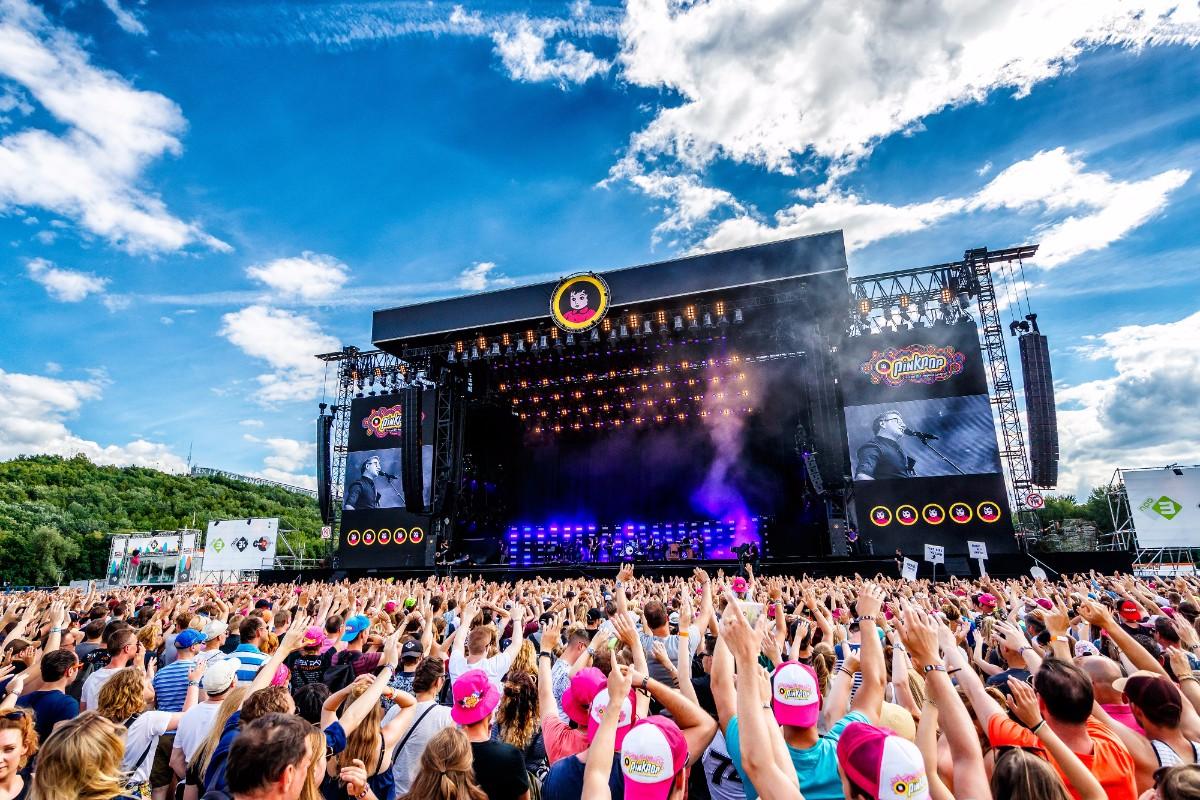 Festileakscom Festival News And Rumours