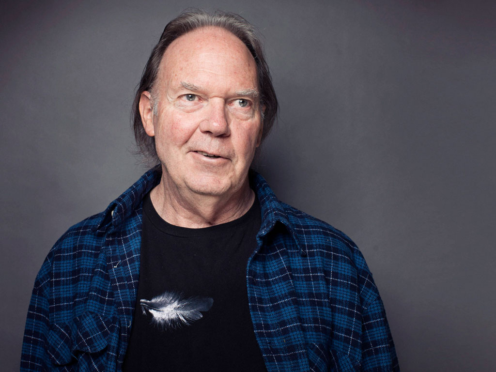 neil young to tour across europe in summer 2019. Black Bedroom Furniture Sets. Home Design Ideas